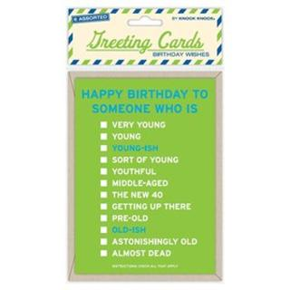 Greeting Cards Birthday Wishes