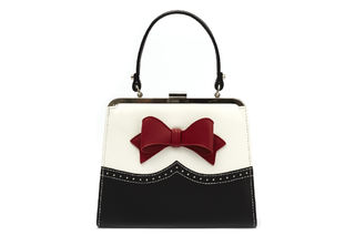 BAGS   ACCESSORIES - Vintage inspired 10d024358f992