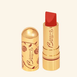 Besame Lipstick- 1959 Red Hot Red