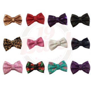SUGARPOP Additional Bow Sets