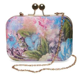 JOE BROWNS Delilah Bag