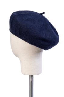 BANNED APPAREL Kathrine Beret