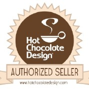 HOT CHOCOLATE DESIGNS