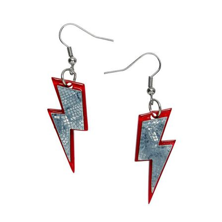 ERSTWILDER Grease Greased Lightnin' Earrings