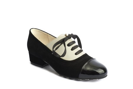 LOLA RAMONA Alice Step It Up Last One Size 39