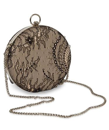 JOE BROWNS COUTURE Dame Handbag