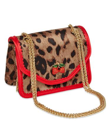 JOE BROWNS COUTURE Minx Handbag