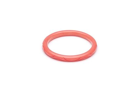 SPLENDETTE Narrow Tropical Punch Maiden Bangle